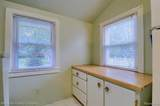 34004 Kirby St - Photo 9