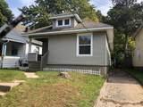 1007 Mccullough Street - Photo 2