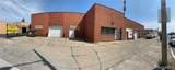 9602 Greenfield Road - Photo 1