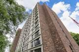 21800 Morley Avenue - Photo 2