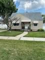 29224 Hillview Street - Photo 1