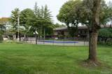995 Cass Lake Rd Apt 140 - Photo 23