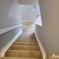 6718 Maple Lakes Drive - Photo 8