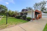 6633 Shadowlawn Street - Photo 1