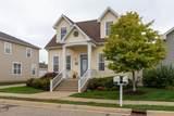 3360 Wharton Street - Photo 3