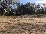 401 Waldon Meadows Court - Photo 28
