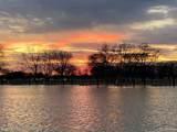 38017 Huron Pointe Drive - Photo 50