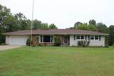 9993 Huntington Road - Photo 1