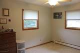 9993 Huntington Road - Photo 18