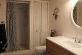 9993 Huntington Road - Photo 29