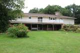 9993 Huntington Road - Photo 37
