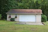 9993 Huntington Road - Photo 40