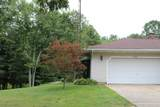 9993 Huntington Road - Photo 47