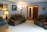 9993 Huntington Road - Photo 5
