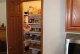 9993 Huntington Road - Photo 9