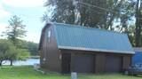 1411 Litchfield Rd - Photo 1