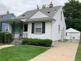 3805 Merrick Street - Photo 2