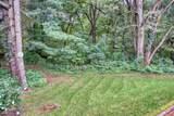 7220 White Pine - Photo 30