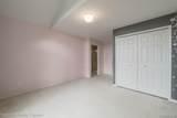 47266 White Pines Drive - Photo 35