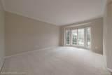 47266 White Pines Drive - Photo 6