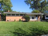 24260 Radclift Street - Photo 1