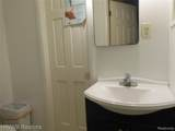 24260 Radclift Street - Photo 16
