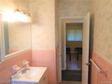 24260 Radclift Street - Photo 20