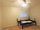 24260 Radclift Street - Photo 21