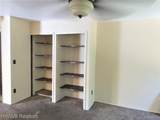 24260 Radclift Street - Photo 22