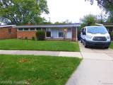 24260 Radclift Street - Photo 4