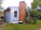 24260 Radclift Street - Photo 6