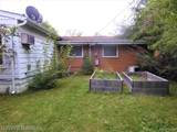 24260 Radclift Street - Photo 7