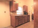 24260 Radclift Street - Photo 9
