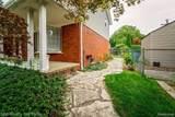 1529 Boxford Street - Photo 6