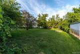 22434 Tuck Road - Photo 42