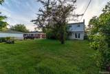 22434 Tuck Road - Photo 43