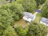 207 Cairns St - Photo 28