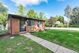 4602 Katherine Street - Photo 1