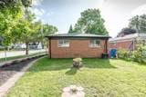 4602 Katherine Street - Photo 15