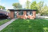 4602 Katherine Street - Photo 2