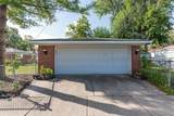 4602 Katherine Street - Photo 4
