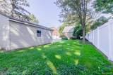 2803 Wilson Avenue - Photo 6