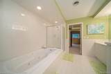 7731 Maceday Lake Road - Photo 27
