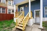 420 Philadelphia Street - Photo 31