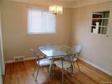 31305 Rosslyn Avenue - Photo 10
