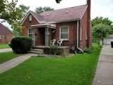 9351 Cloverlawn Street - Photo 1