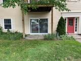 924 Chestnut Hill Dr Apt A - Photo 1