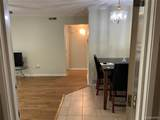 924 Chestnut Hill Dr Apt A - Photo 2