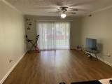 924 Chestnut Hill Dr Apt A - Photo 3