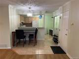 924 Chestnut Hill Dr Apt A - Photo 4